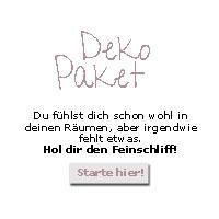 Deko Paket