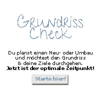 Grundriss Check