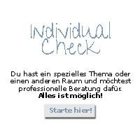 Indivdual Check