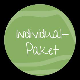 IndividualPaket