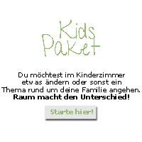Kids Paket
