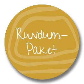RUNDUM_PAKET