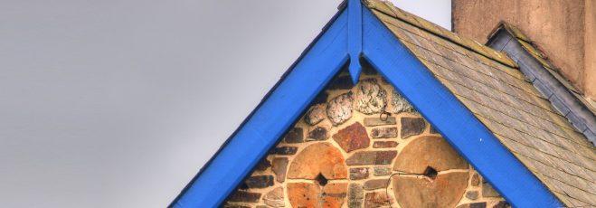 Die Wahrheit über Dachschrägen und die besten Tipps um sie optimal auszugleichen.