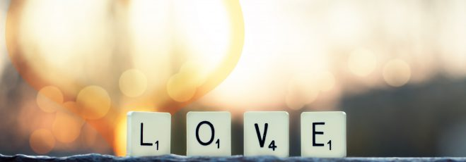 Dinge, die du in einer Beziehung tun solltest