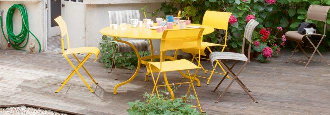 wie schreibt man terasse angelreisen norwegen fjellstrand terrasse terrasse mit terrasse fr. Black Bedroom Furniture Sets. Home Design Ideas
