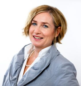 ClaudiaGrellSteuerexpertin (2)