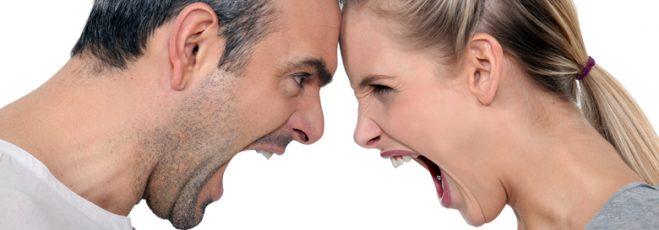 Streitest du noch oder wohnst du schon? 6 Gedankenanstöße für ein glückliches Miteinander in deinem Zuhause!