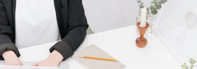 Das Home-Office & die lieben Steuern: So sparst du dir Geld in den eigenen 4 Wänden!