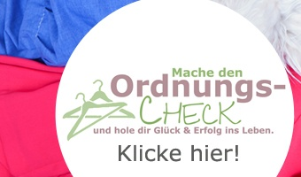 OrdnungsCheck