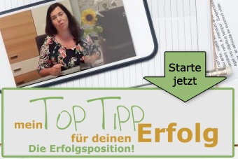 Erfolgsposition