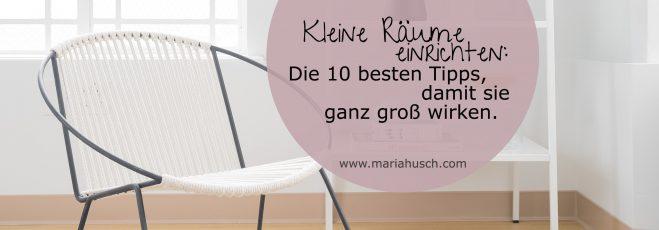 maria husch gestalte deinen raum f r gl ck und erfolg. Black Bedroom Furniture Sets. Home Design Ideas