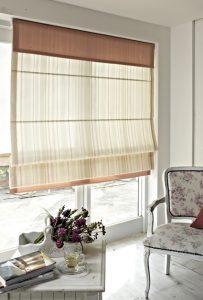 Die Wahrheit über Vorhänge Wann Du Eine Fenstergestaltung Brauchst