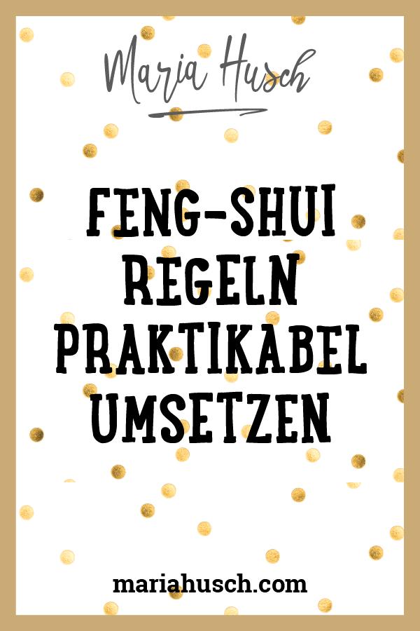 Feng Shui 06