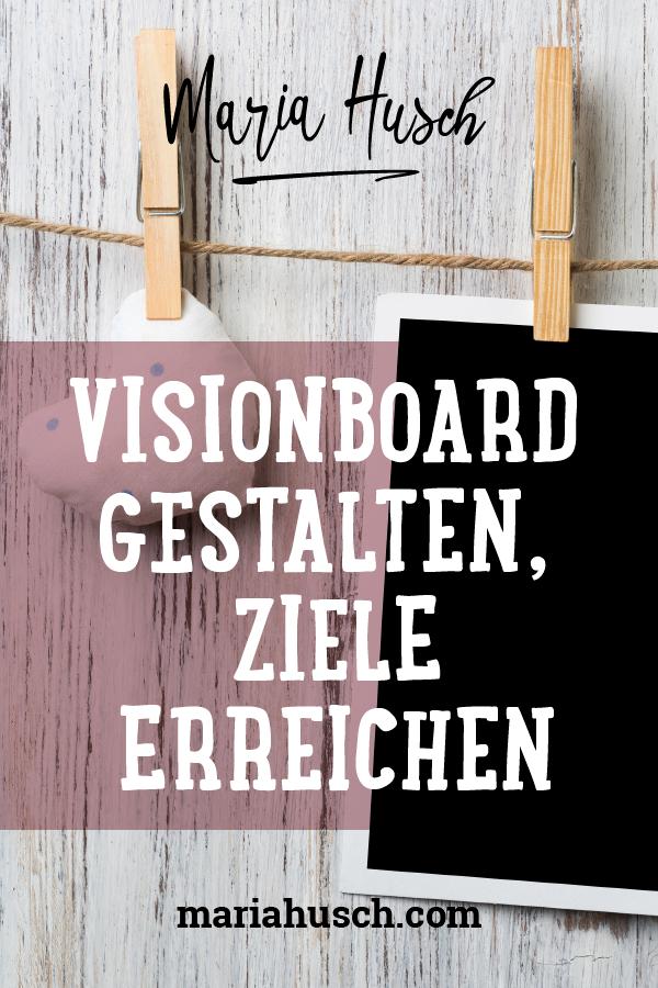 79 Visionboard 08