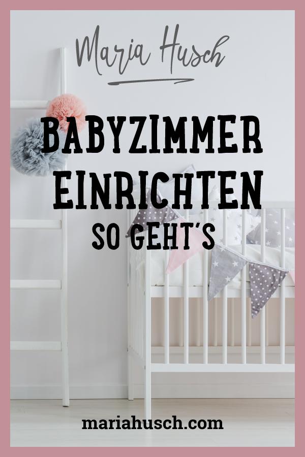 Babyzimmer 02