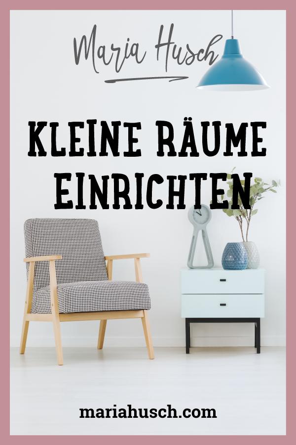 Kleine Raeume 07