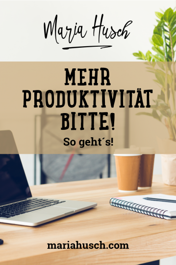 Raumtalk98 Produktivität Homeoffice Pinterest