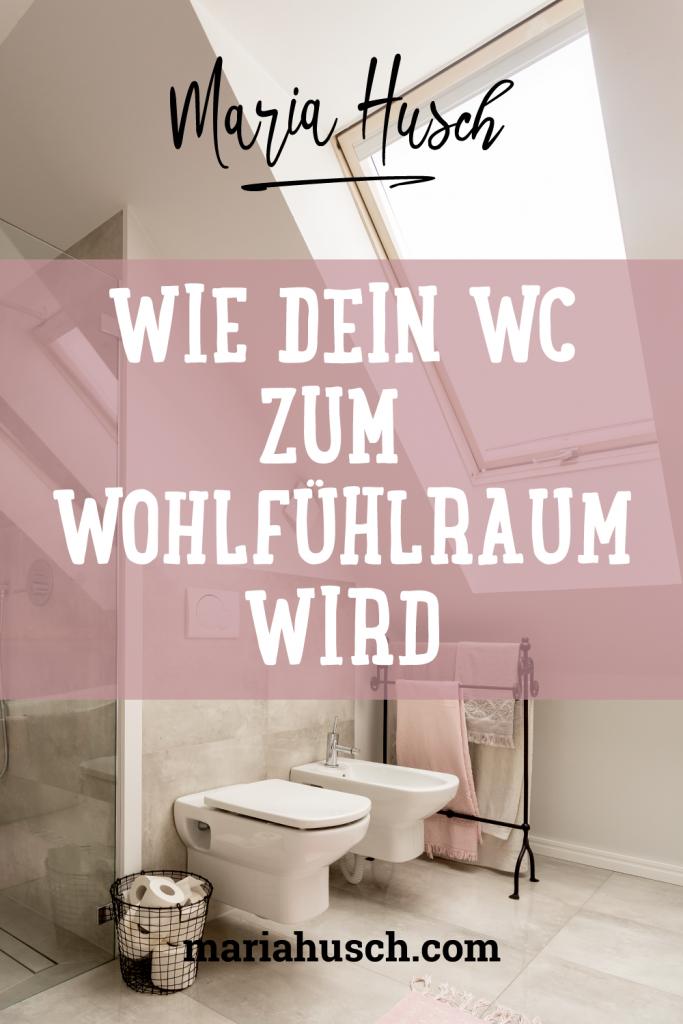 wc-gestalten-pinterest