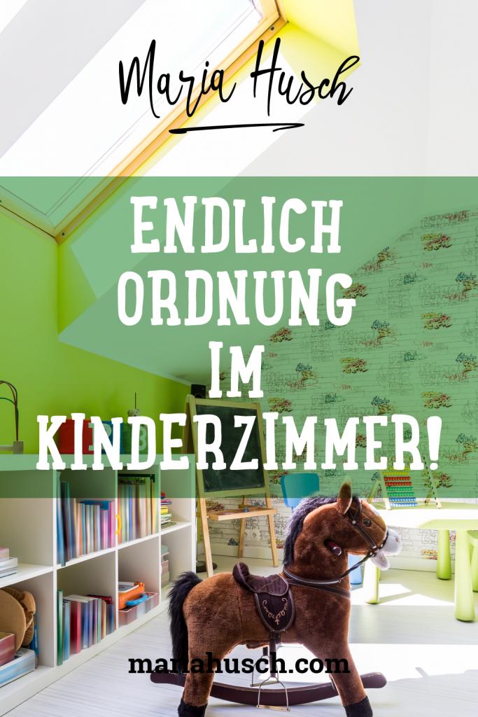 102 Ordnung Kinderzimmer Pinterest