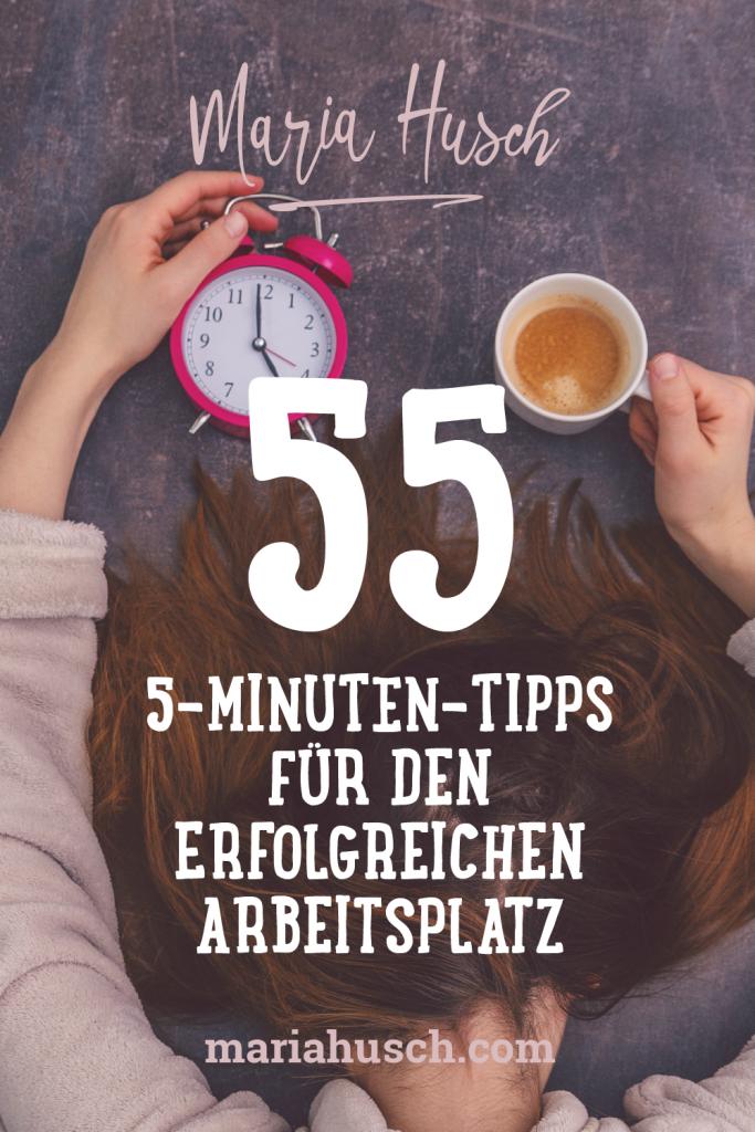 B46 Artikel 55 Tipps Erfolg Pinterest