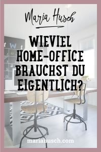 Raumtalk132 Arten Homeoffice Pinterest