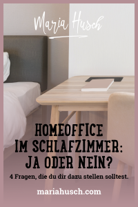 158 Homeoffice Schlafzimmer Pinterest