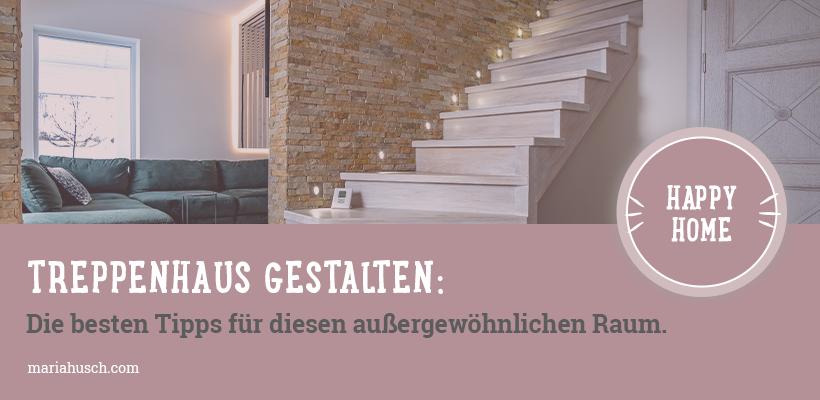Raumtalk161 Treppenhaus
