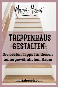 Raumtalk161 Treppenhaus Pinterest 01