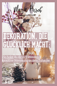 Raumtalk 167 Dekoration Gl Cklich Pinterest