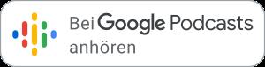 De Google Podcasts Badge 2x