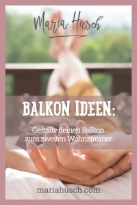 Raumtalk189 Balkon Ideen Pinterest (2)