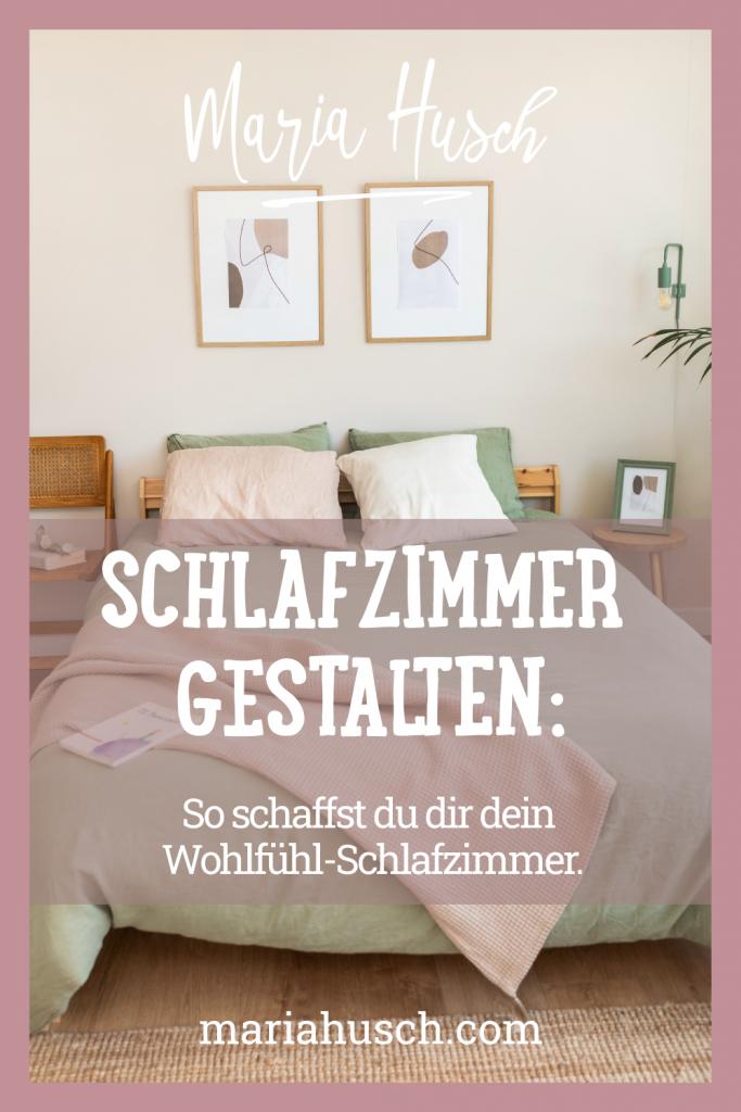 Raumtalk201 Schlafzimmer Gestalten Pinterest